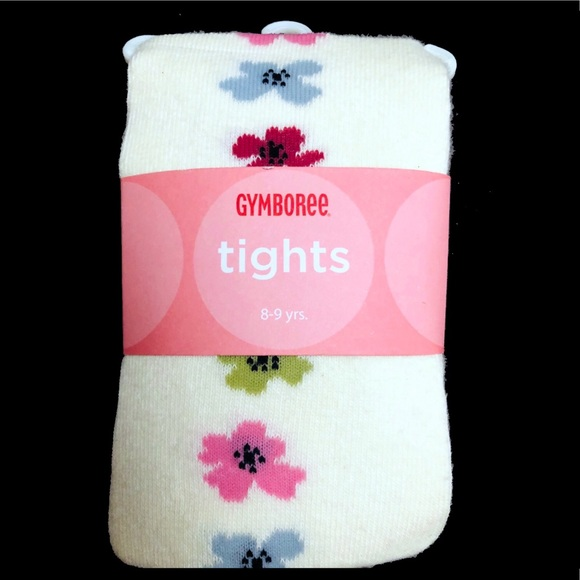 Gymboree Basic Lime Socks Girls Size 0-6 Months NEW